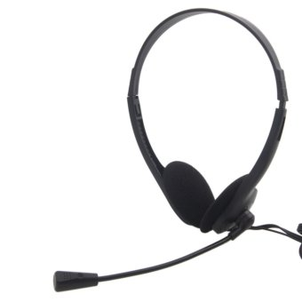 Harga OVLENG OV-L900MV Headphone with Microphone - intl