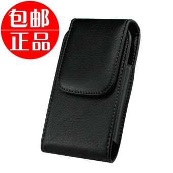 Harga Vertical section 5.5 inch huawei mate 9 Pro Mate9 porsche design mobile phone pockets hanging waist holster