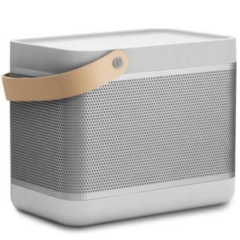 Harga B&O Beolit 17 Portable Speaker (Natural)