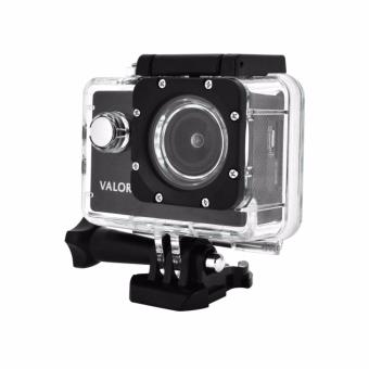 Harga Valore 1080P Full HD Action Camera (VMS54)