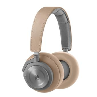Harga B&O Beoplay H9 Headphones (Argilla Grey)