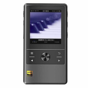 Harga Cayin N3 Master Quality Portable Digital Audio Player in Black