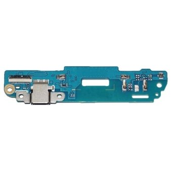 Harga iPartsBuy Charging Port Flex Cable Replacement for HTC Desire 601