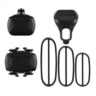 Harga Garmin Bike Speed Sensor and Cadence Sensor