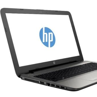 Harga New HP i7-7500u 8GB 1000GB 4GB Graphics DVD Win10 HP Bag