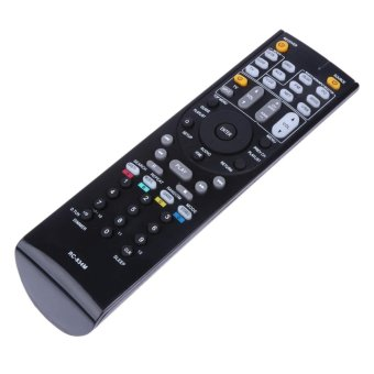 Harga Remote Controller for onkyo RC-834M AV HT-R391 HT-R558 HT-R590 HT-R591 HT-S5500 RC-7 - intl