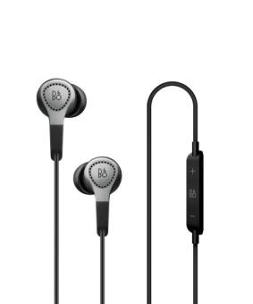 Harga B&O Beoplay H3 Generation 2 Earphone (Natural)