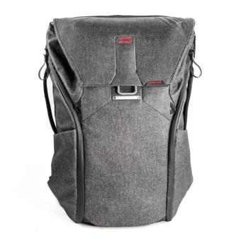 Harga Peak Design Everyday Backpack 30L BB-30-BL-1 (Charcoal)