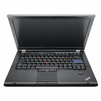 Harga [Refurbished] Lenovo ThinkPad T420 / Intel Core i5 - 2nd Gen