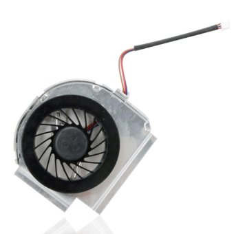 Harga New CPU Fan 42W2460 42W2461 For IBM Lenovo Thinkpad T61 P0.48 - intl