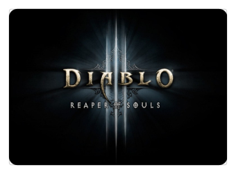 Harga diablo 3 mouse pad razer Tasteless rubber game pad to mouse notebook computer mouse mat brand gaming mousepad gamer laptop jogos