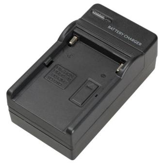 Harga NP-F550 Battery Charger for Sony NP-F570 NP-F750 NP-F960 NP-F330 NP-F770