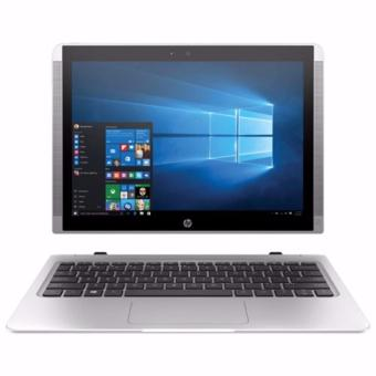 Harga HP x2 Detachable 10-P013tu