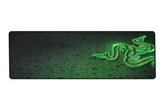 Razer Goliathus Gaming Mouse Pad Mouse Mat 700*300*3MM Speed - Intl(Export)(Intl)