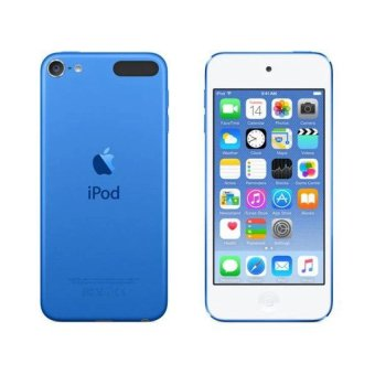 Harga Apple iPod Touch 32 GB 6th Generation