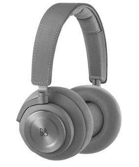 Harga B&O Beoplay H7 Headphone (Grey)