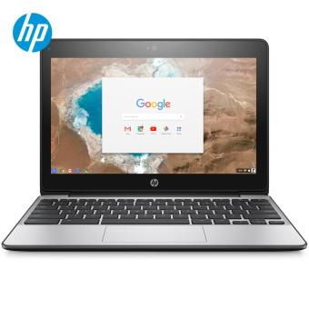Harga HP Chromebook 11 G5 (100GB)