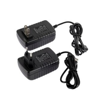 Harga CHEER AC Wall Charger Power Adapter for Asus Eee Pad Transformer TF201 TF101 TF300