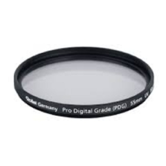 Harga Rollei Professional Digital Grade (PDG) 82mm UV Filter