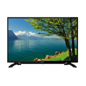 "Harga Sharp LC40LE280X 40"" FULL HD LED TV"
