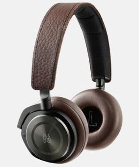 Harga B&O Beoplay H8 Headphone (Gray Hazel)