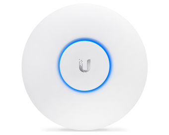 Harga Ubiquiti Unifi DualBand AC1317 Access Point UAP-AC LR