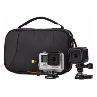 Harga Case Logic SLRC-208 Rugged Action Camera Case