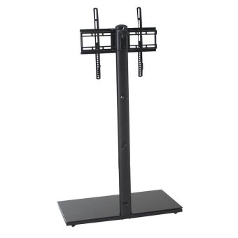 Harga AVR AVR1250 TV Stand for Display up to 47""