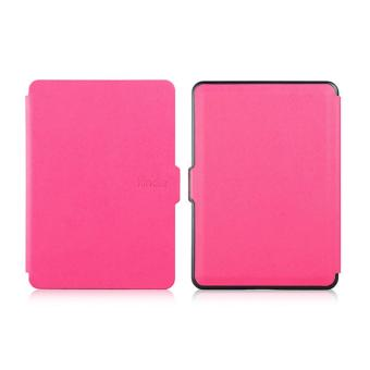 Harga Kindle 8th Generation Ultra Slim Cover (Hot Pink)