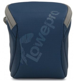 Lowepro Dashpoint 30 (Blue)