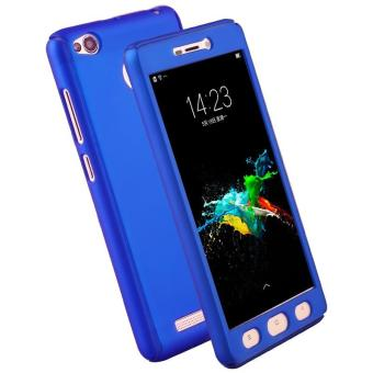Anrokey Coque For Xiaomi Redmi 3 Pro Case Hard Frosted Pc Back Source · 360 Degree