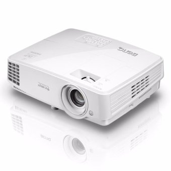 Harga BenQ MH530 Eco-friendly Full HD 1080p Business Projector
