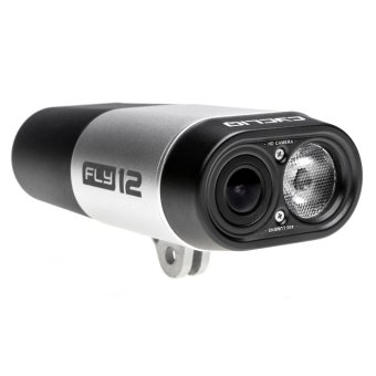 Harga Cycliq Fly12 - Full HD Bike Camera and Front Light