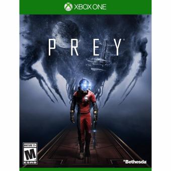 Harga XBox One Prey (English)