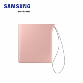 Harga Battery Pack Kettle design, 10,200mAh, Pink