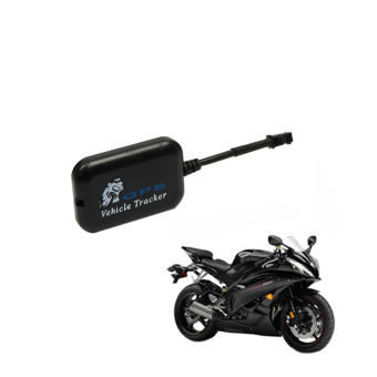 Harga Mini Global GPS Tracker Real Time Locator LBS/GSM/GPRS 4 BandsTracking Anti-theft for Motorcycle