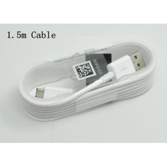 Harga Samsung Cable / Samsung Fast Charging Data Cable