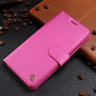 Harga Dita Apple 4 phone shell 4S leather sets iphone4s mobile phone sets iphone4s clamshell protective sleeve