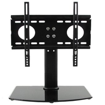 Harga AVR TV and Monitor Base/Stand for up to 32-inch Display