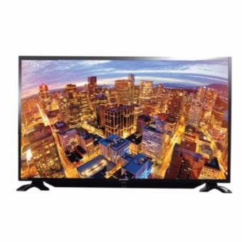 Harga Sharp LC32LE185M 32″ LED TV