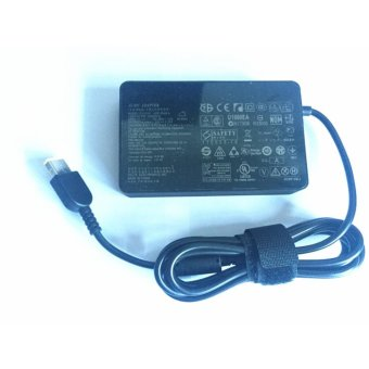 Harga 65W 20V 3.25A AC Adapter Charger for Lenovo Thinkpad X1 ADLX65SDC2A - intl
