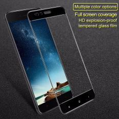 Guard Angel Sony Xperia M Tempered Glass Screen Protector Page 2 Daftar Update .