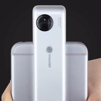 Insta360 Nano - 5