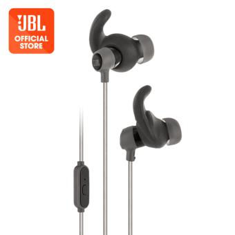 JBL Reflect Mini (Black) w/ Local Warranty