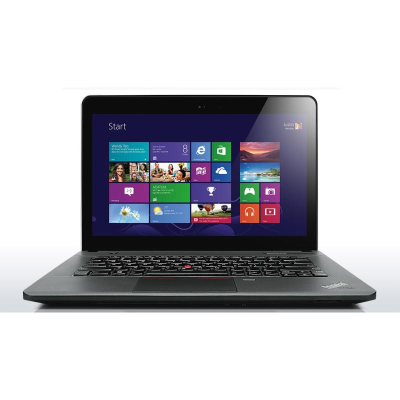 Lenovo ThinkPad E440 14 Intel i5 2.6GHz 4GB RAM