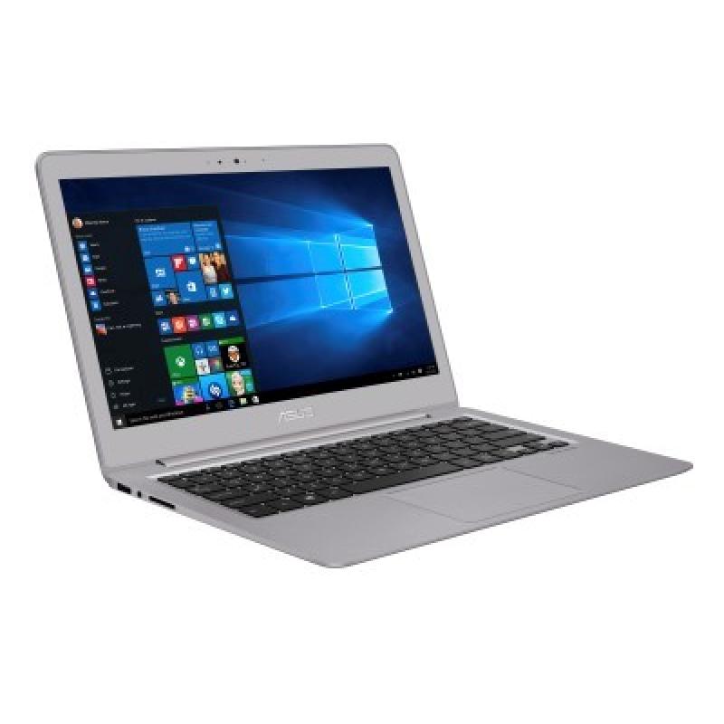[Limited Stock] ASUS Zenbook UX330UA-FB089T (13.3/i7-7500U/8GB DDR3/512GB SSD/UMA/Win10)