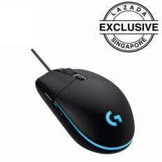 Logitech G102 Optical Gaming Mouse (Online Exclusive)