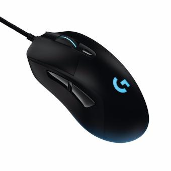 Logitech G403 Prodigy Gaming Mouse with High Performance GamingSensor - 2
