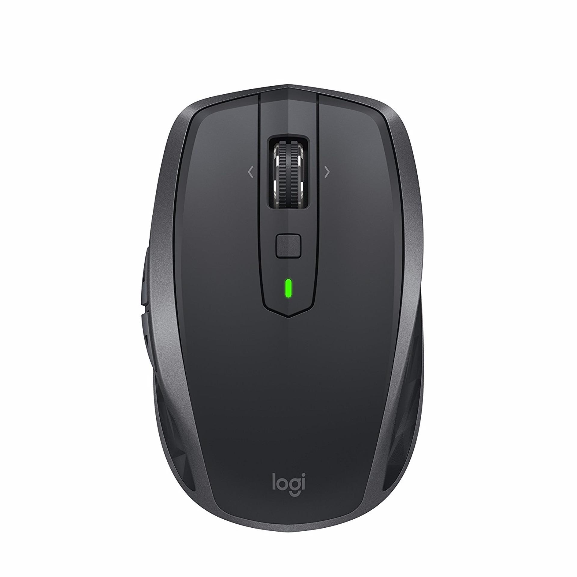 M185 Wireless Mouse Logitech My Stuff T Mice Wireles M331 M 331 Silent Plus Replace M280 Mx Anywhere 2s With Flow Cross Computer Control Singapore