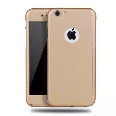Lux Slim Cool Armor Case For Apple Iphone 6 Plus Image